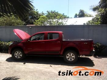 cars_16628_chevrolet_colorado_2012_16628_1