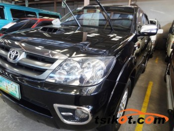 cars_16654_toyota_fortuner_2008_16654_1