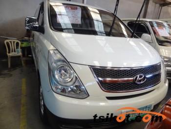 cars_16659_hyundai_gstarex_2010_16659_1