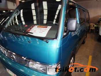 cars_16660_nissan_urvan_2012_16660_1