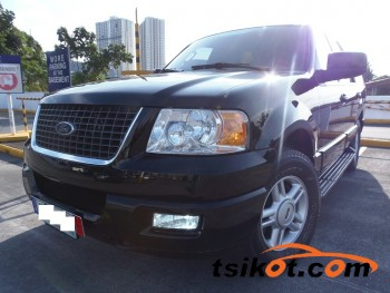 cars_16685_ford_expedition_2004_16685_1