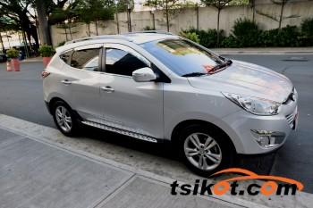 cars_16689_hyundai_tucson_2012_16689_1