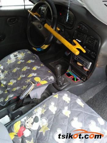 cars_16691_mitsubishi_lancer_1997_16691_1