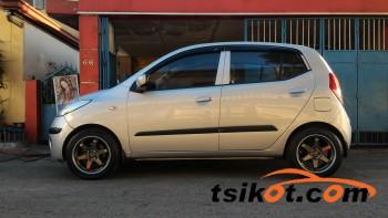 cars_16703_hyundai_i10_2009_16703_1