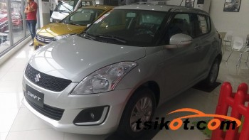 cars_16719_suzuki_swift_2016_16719_1