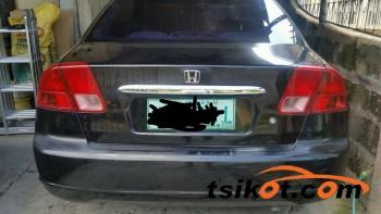 cars_16727_honda_civic_2002_16727_1