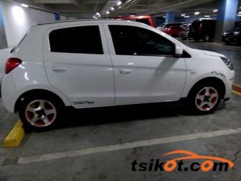 cars_16769_mitsubishi_mirage_2014_16769_1