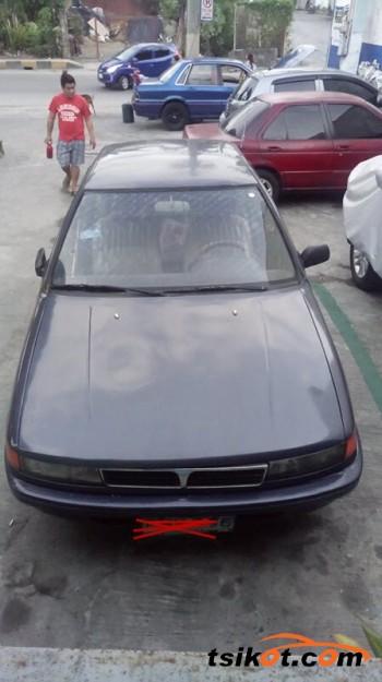 cars_16777_mitsubishi_lancer_1989_16777_1
