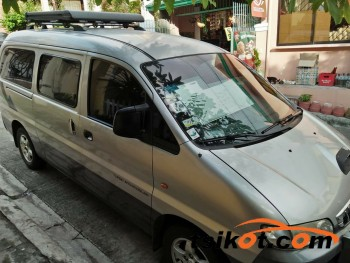 cars_16825_hyundai_starex_2000_16825_1