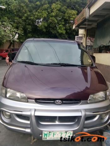 cars_16855_hyundai_starex_1999_16855_3
