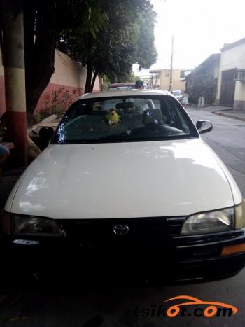 cars_16856_toyota_corolla_1995_16856_1