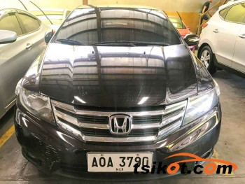 cars_16881_honda_city_2013_16881_1