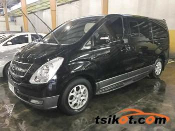 cars_16887_hyundai_starex_2014_16887_1