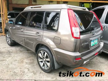 cars_16888_nissan_x_trail_2007_16888_1