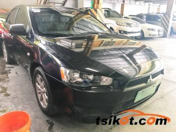cars_16889_mitsubishi_lancer_2010_16889_1