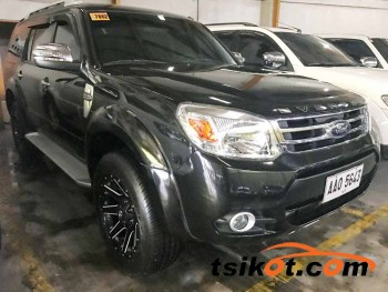 cars_16890_ford_everest_2014_16890_1