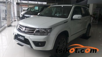 cars_16900_suzuki_grand_vitara_2017_16900_1