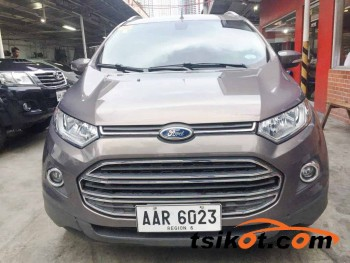 cars_16905_ford_everest_2014_16905_1