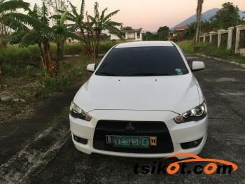 cars_16910_mitsubishi_lancer_2010_16910_1