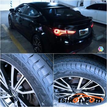 cars_16912_hyundai_elantra_2012_16912_1