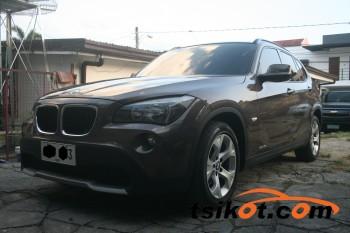 cars_16917_bmw_x1_2011_16917_1