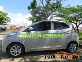 cars_16918_hyundai_eon_2014_16918_1