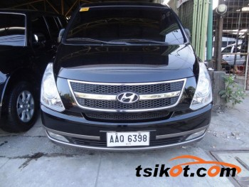 cars_16919_hyundai_starex_2014_16919_1