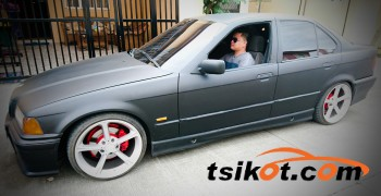 cars_16934_bmw_316_1997_16934_1