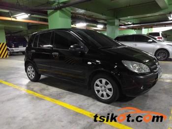 cars_16936_hyundai_getz_2010_16936_1