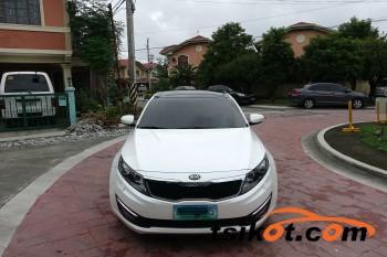 cars_16959_kia_optima_2013_16959_1