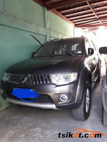 cars_16973_mitsubishi_montero_2013_16973_1