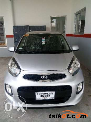 cars_16983_kia_picanto_2017_16983_1