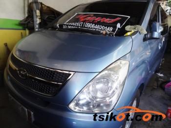 cars_16988_hyundai_starex_2009_16988_1