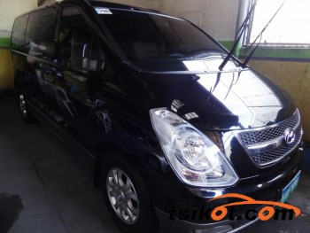 cars_16991_hyundai_starex_2014_16991_1