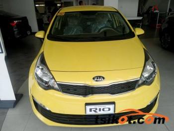 cars_16996_kia_rio_2017_16996_1