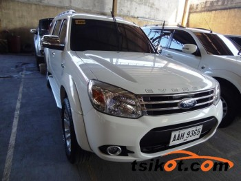 cars_17023_ford_everest_2014_17023_1