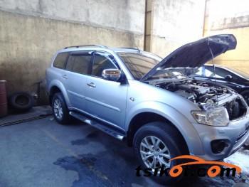 cars_17024_mitsubishi_montero_2013_17024_1