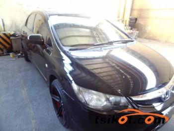 cars_17028_honda_civic_2009_17028_1