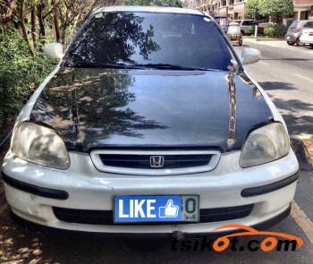 cars_17041_honda_civic_1996_17041_3