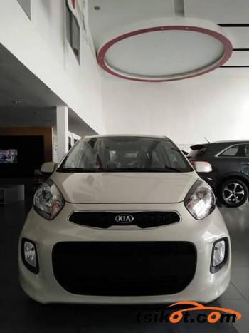 cars_17044_kia_picanto_2017_17044_1