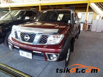 cars_17048_nissan_navara_2010_17048_1