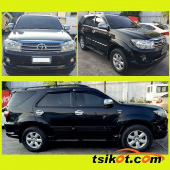 cars_17052_toyota_fortuner_2010_17052_1
