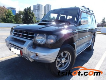 cars_17062_mitsubishi_pajero_2005_17062_1