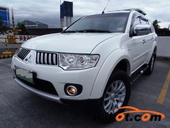 cars_17065_mitsubishi_montero_2012_17065_1