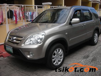 cars_17079_honda_cr_v_2007_17079_1