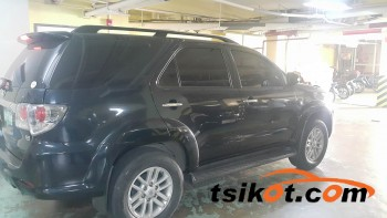 cars_17095_toyota_fortuner_2013_17095_1