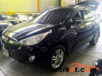 cars_17097_hyundai_tucson_2012_17097_1