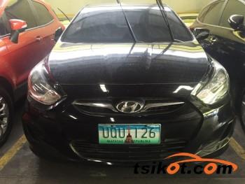 cars_17118_hyundai_accent_2013_17118_1