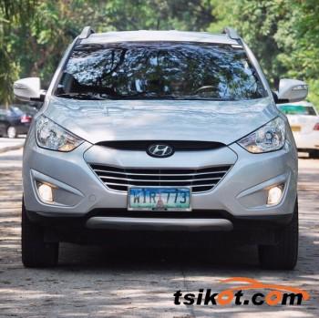 cars_17145_hyundai_tucson_2013_17145_1
