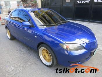 cars_17157_mazda_3_2006_17157_1